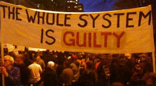 System-is-guilty-e1428169582149