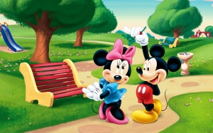Mickey-Mouse-Wallpaper-11