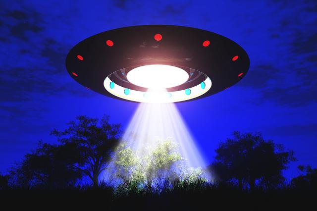 ufo-night
