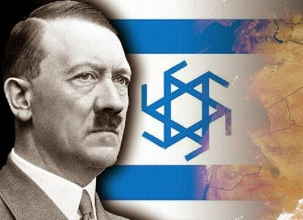 Adolf-Hitler-jewish-agent