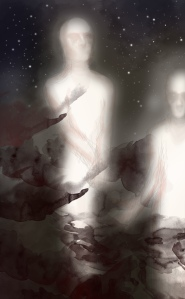 beings_of_white_light_by_tranevoneinengel-d51q0o5