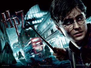 Harry-Potter-and-the-Deathly-Hallows-–-Part-1-2010