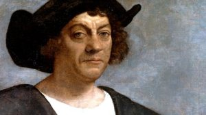 371404-christopher-columbus