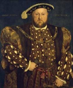 portrait_of_henry_viii_aged_49-400