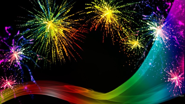 rainbow-celebration-hd-desktop-background-wallpaper-image-free