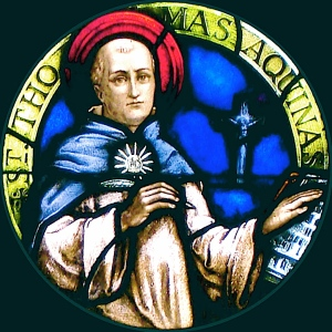 sainttthomasaquinas1