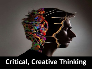 creative-and-critical-thinking-1-638