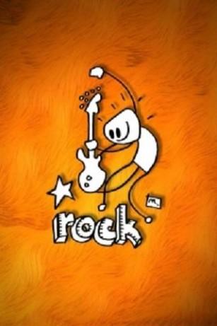 indie-rock-musician-wallpaper-3-2-s-307x512