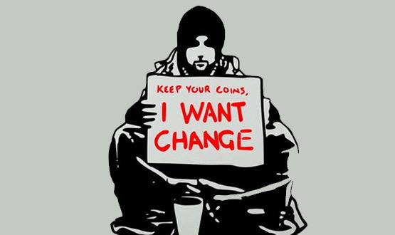Paul_hodgkin_I_want_change