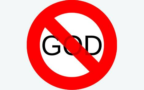 god3 copy