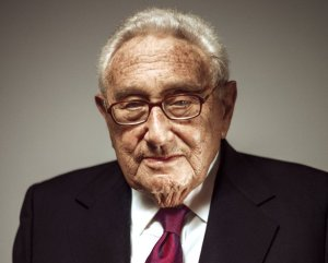 henry-kissinger