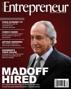 madoff_magazine