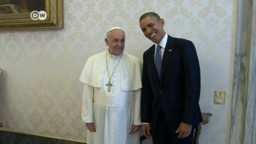 je20140327_obama14d_image_512x288_3