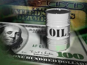 20120724101227-petrodollar-goldsilver-com