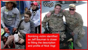 boston-bombing-victim-actually-nick-vogt
