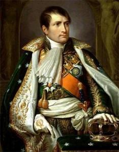 pic_N_A_Napoleon_Bonaparte