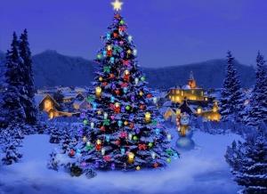 christmas-tree-wallpapers-christmas-backgrounds-30233