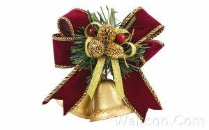 Christmas_ornaments_676592