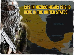 Isis_in_Mexico