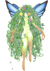 nature_sprite_by_soleibee-d2z4ani