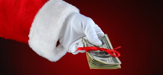 santa-cash_32021