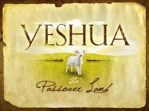 yeshua_passover_lamb