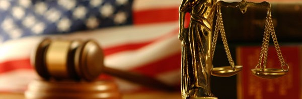 american-flag-gavel-scales-of-justice1-600x198