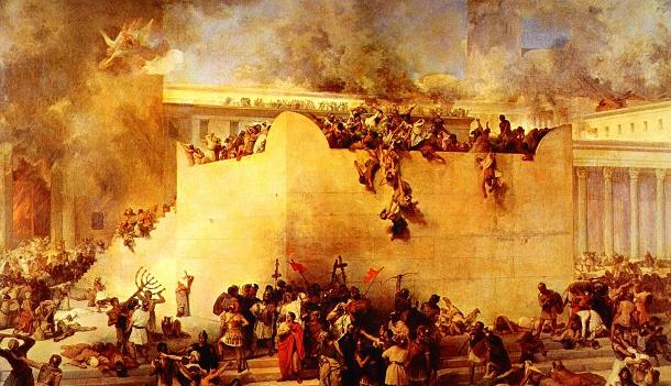 Fall-of-Jerusalem-610x351