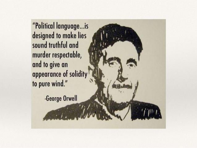 language-and-critical-thinking-7-638