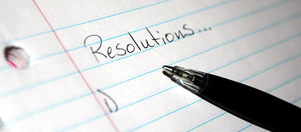 New-Year_Resolutions_list-e1359064821803