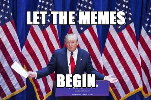 Donald-Trump-Hair-Photos-Funniest-Memes_2015-06-19_21-15-56-589x391