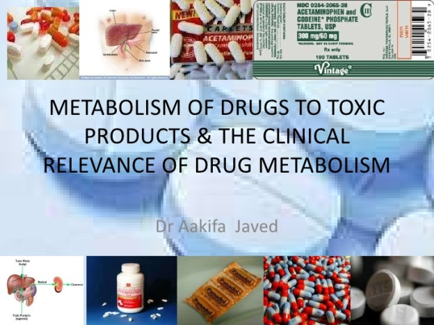 metabolism-of-drugs-to-toxic-products-1-728