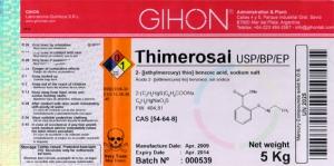 thimerosal_etiqueta_g