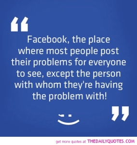 facebook-the-place-people-post-problems-funny-quotes-sayings-pictures