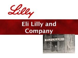 ba401-eli-lilly-and-company-1-638