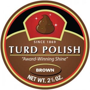 turdpolish