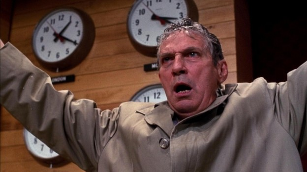 12172015_Network_Peter_Finch