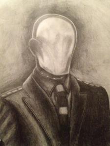 faceless_man_by_onyxabyss-d5bgkgf