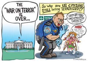 tsa_cartoon_tina_norton