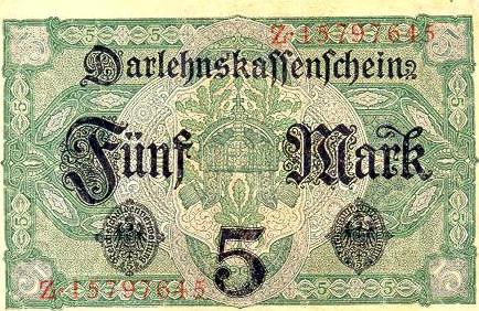 5-mark-1917.b.r.f