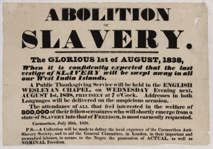 Abolition_of_Slavery_The_Glorious_1st_of_August_1838