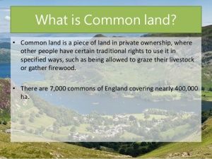 catchment-sensitive-farming-common-land-from-nature-england-13-638
