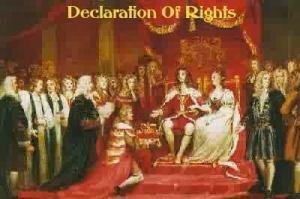 dec_of_rights