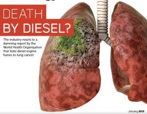 diesel_damaged_lungs