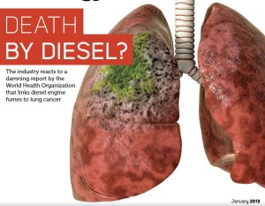 diesel_damaged_lungs