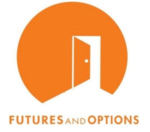 Futures-and-Options-differences