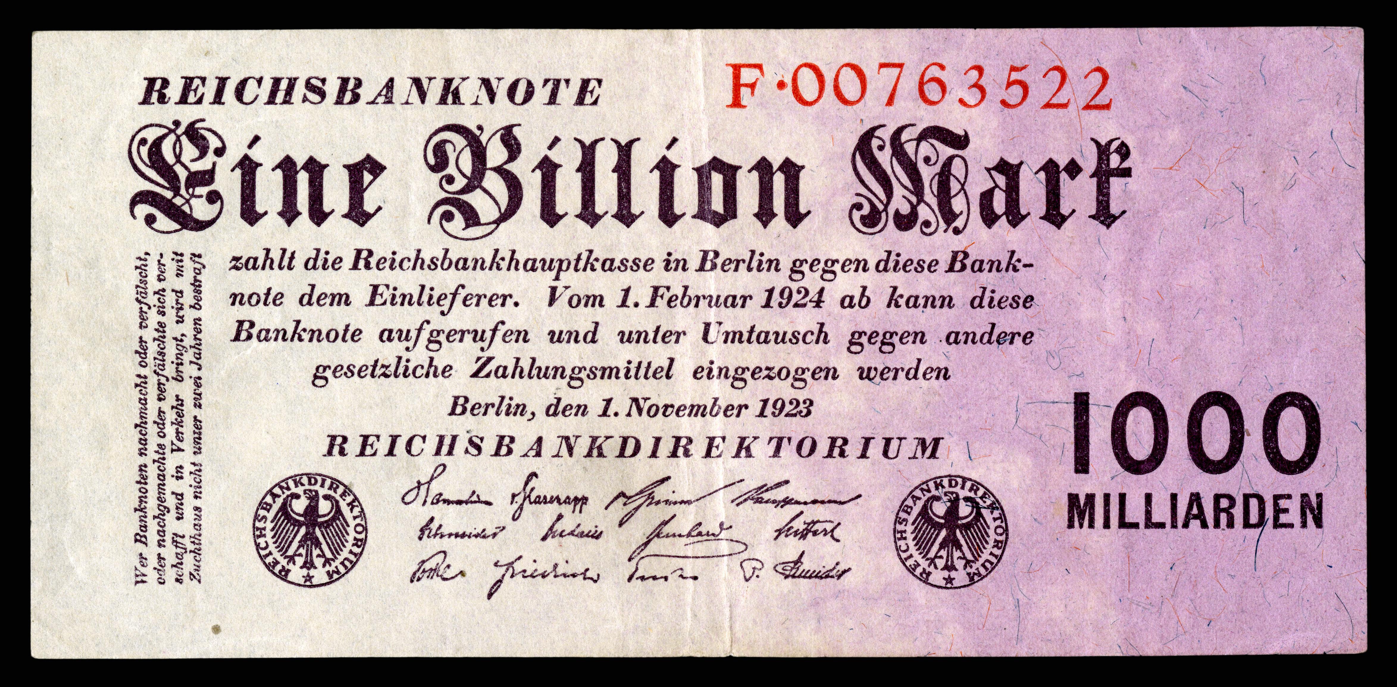 GER-129-Reichsbanknote-1_Trillion_Mark_(1923)