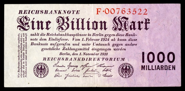 GER-129-Reichsbanknote-1_Trillion_Mark_(1923)