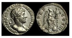 Hadrian Denarius_lg