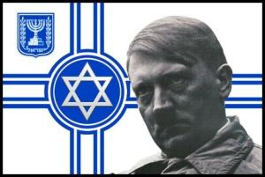 HitlerZionist2
